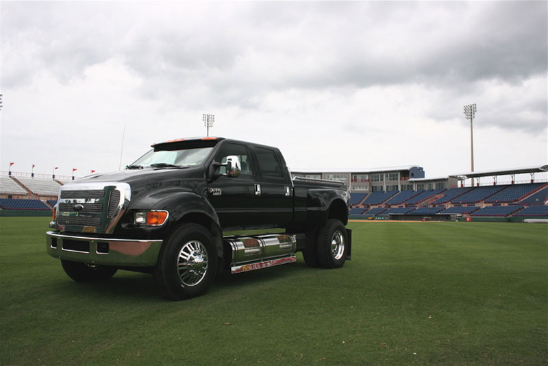 F650 front end on a F350?-004.jpg