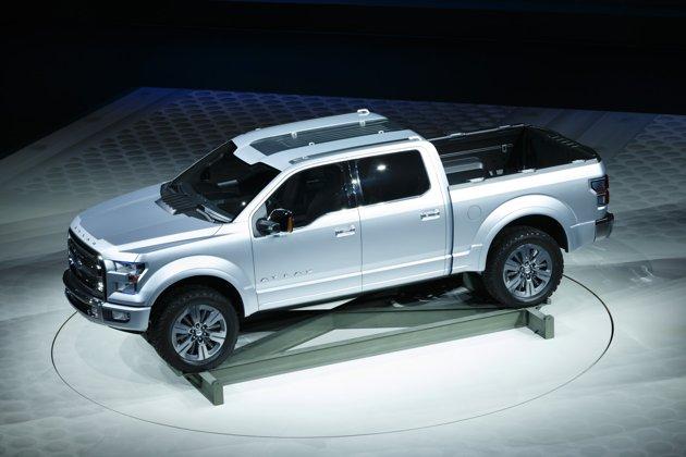 """Ford's new """"Atlas"""" truck?-01.jpg"""