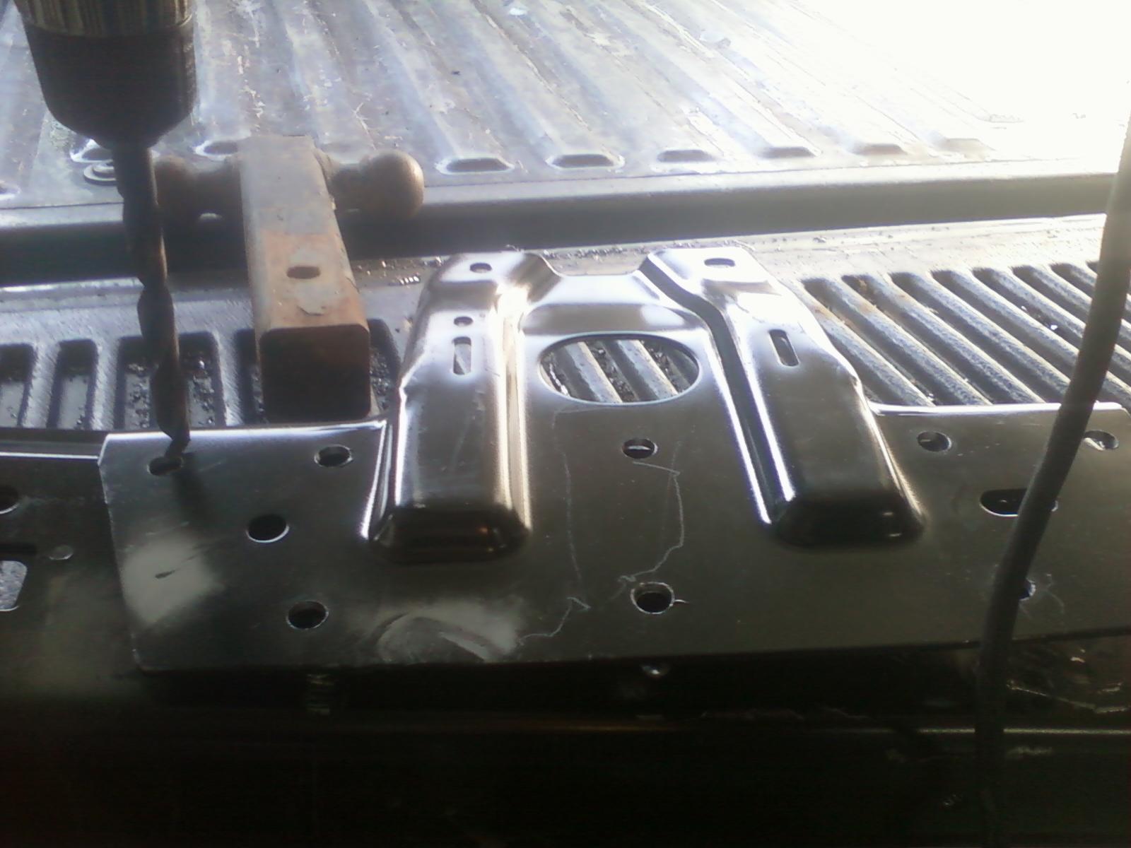 '2011 Seatbelts in a '2002 F350-0102121436.jpg