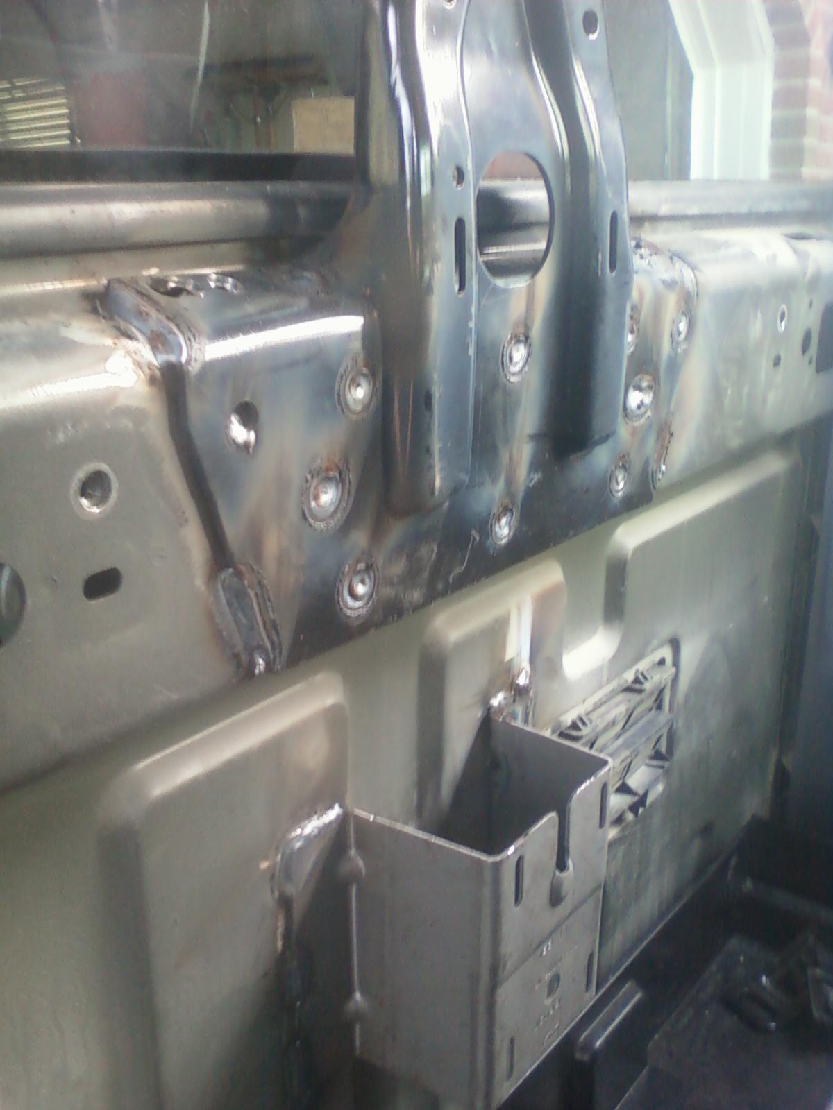 '2011 Seatbelts in a '2002 F350-0102121520.jpg