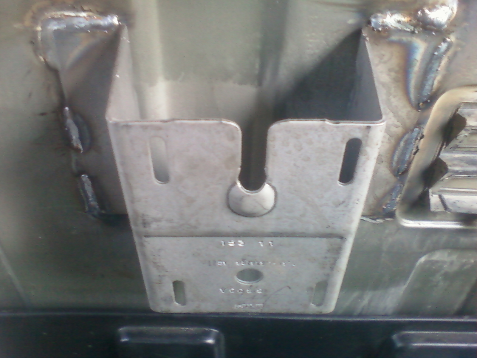 '2011 Seatbelts in a '2002 F350-0102121521.jpg