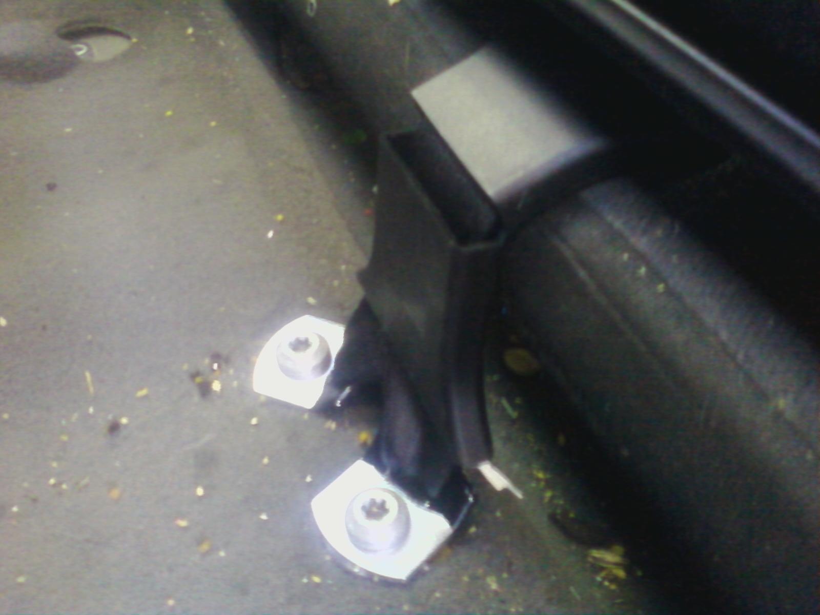 '2011 Seatbelts in a '2002 F350-0105121354b.jpg