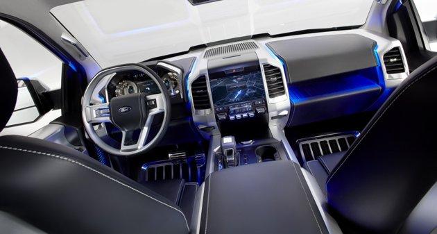 """Ford's new """"Atlas"""" truck?-012.jpg"""