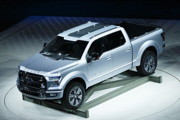 """Ford's new """"Atlas"""" truck?-02.jpg"""