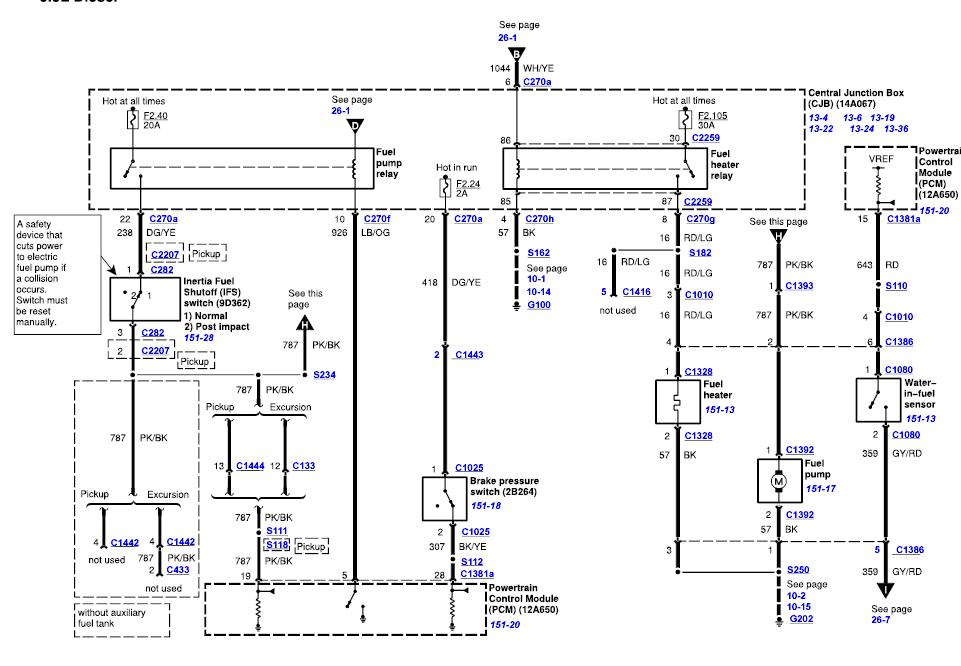 similiar whelen light bar wiring diagram keywords wiring diagram further led light bar wiring diagram on whelen siren