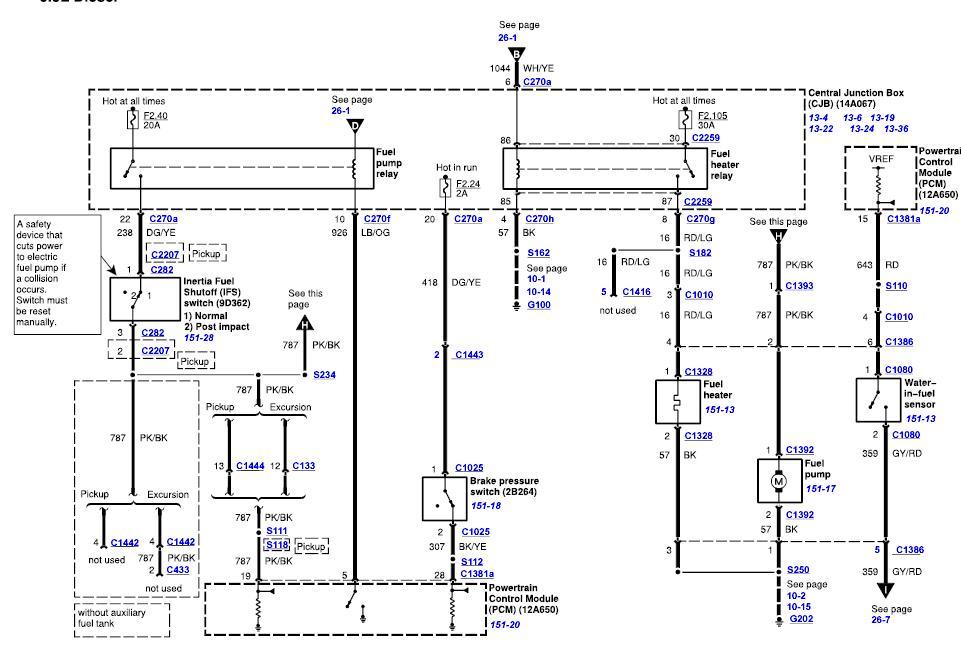Fuel Shut Off Switch Problems-04-fuel1.jpg