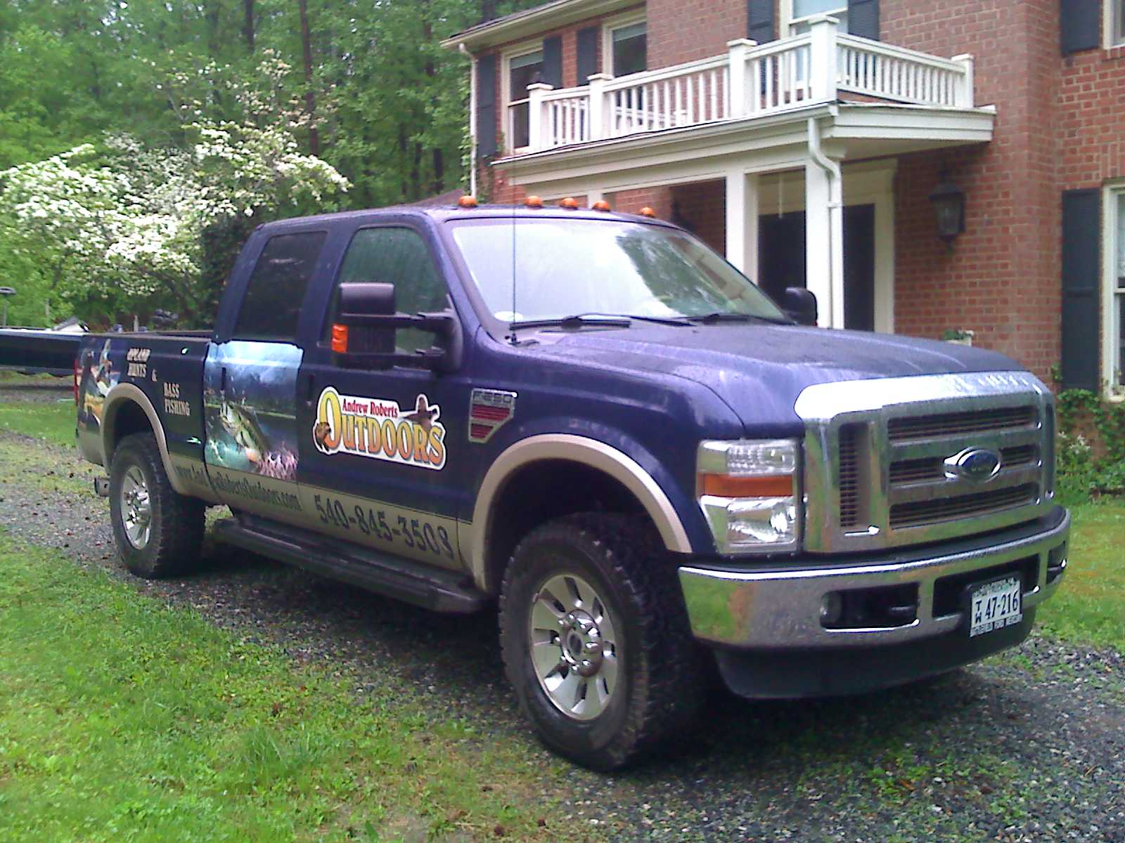 2008 F250 Stock Rim and Tire Size-05-04-09_1008.jpg