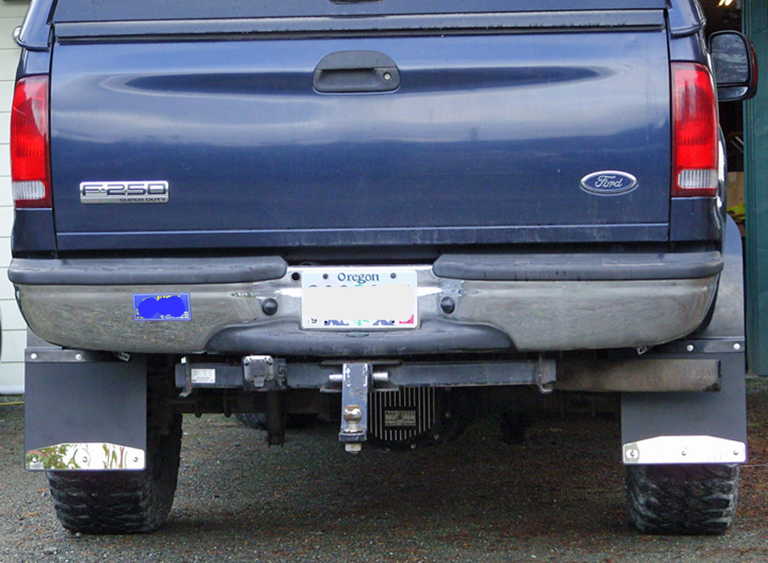click image for larger version name 05 f250 rear lft bracket jpg views