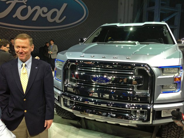 """Ford's new """"Atlas"""" truck?-05.jpg"""
