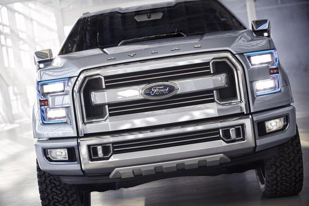 """Ford's new """"Atlas"""" truck?-07.jpg"""