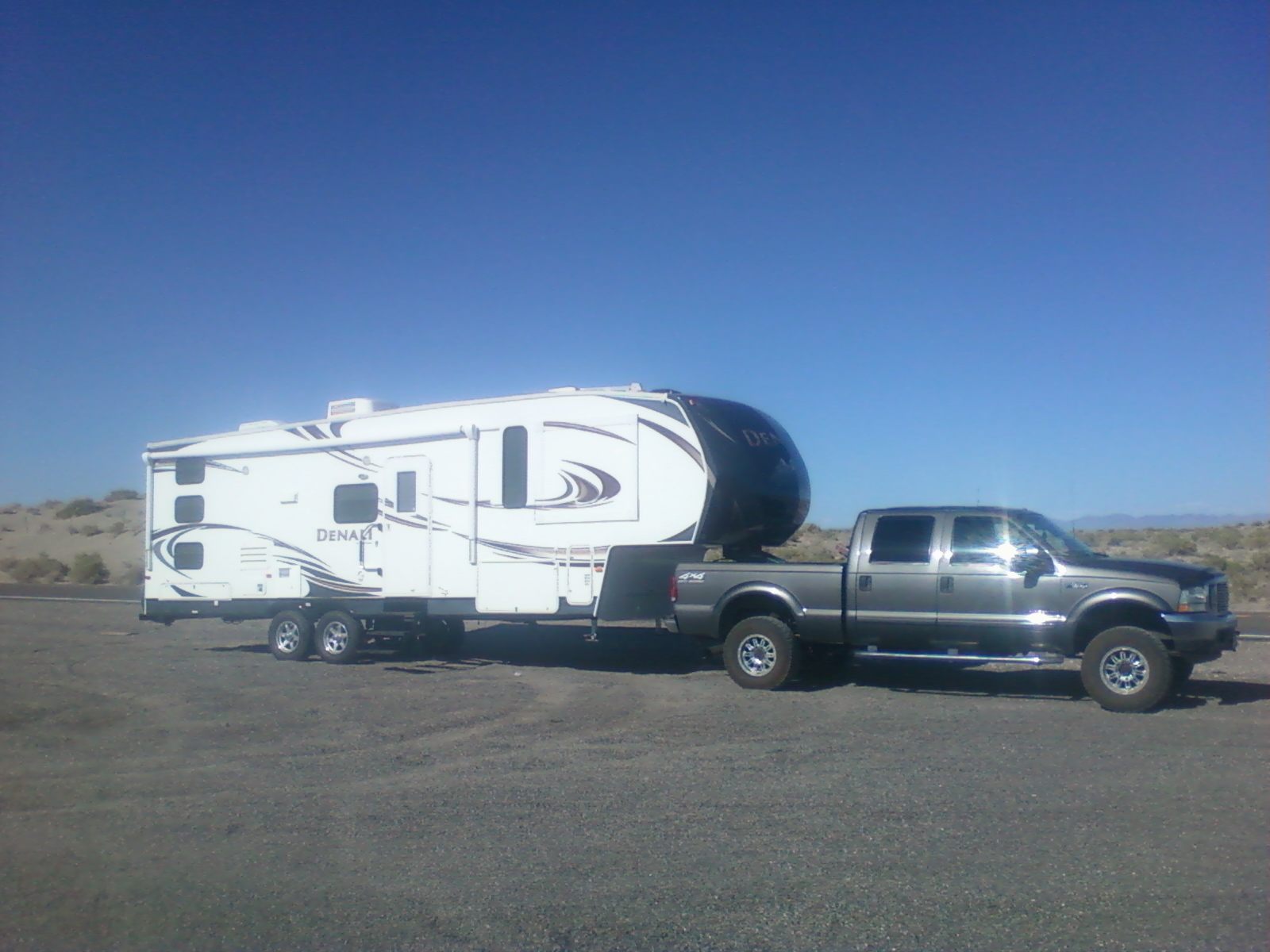 Advice on possible upgrade to fifth wheel trailer 0702121734a jpg