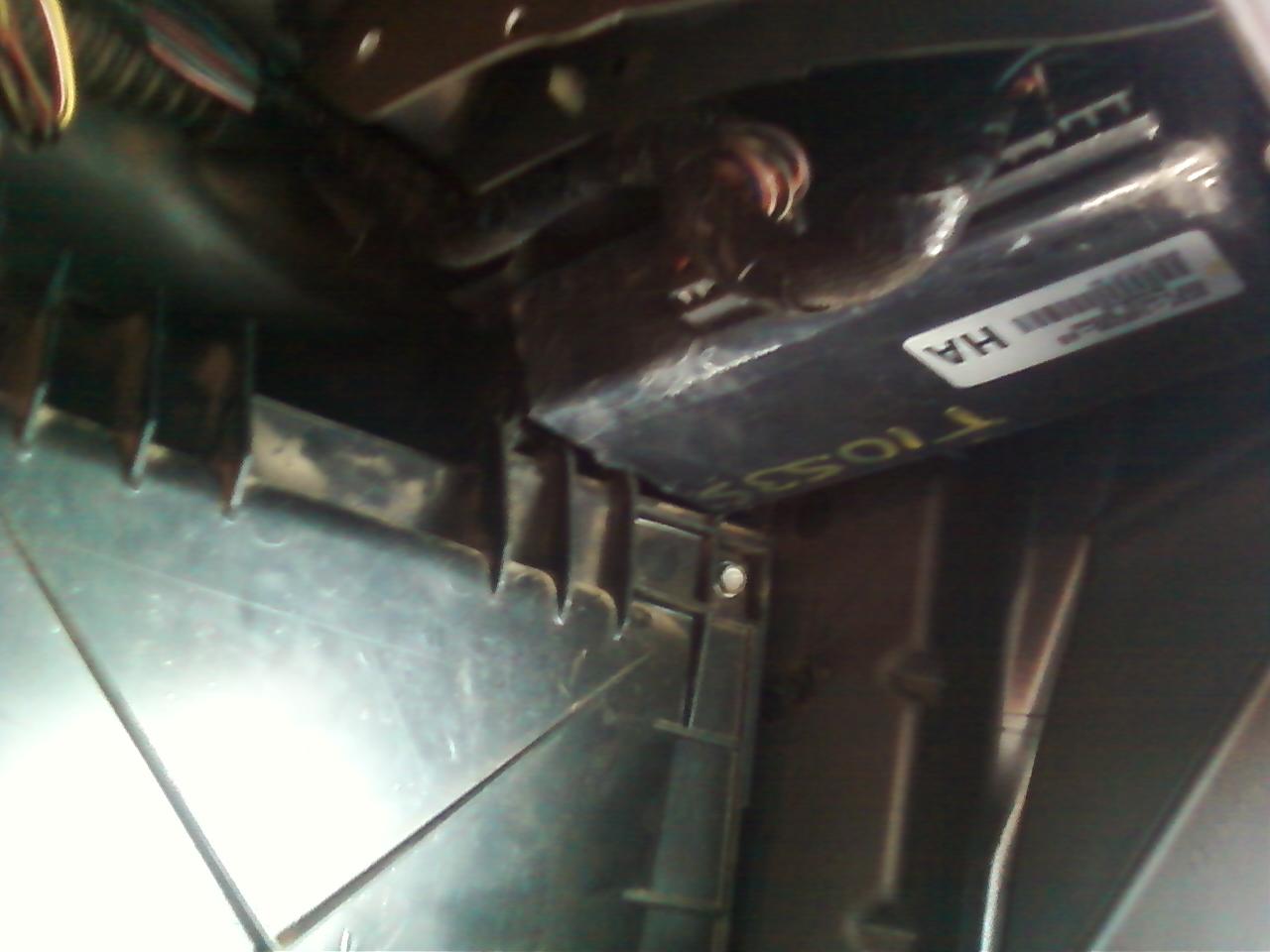 Esof 4x4 02 03 Module Diesel Forum Thedieselstop Com