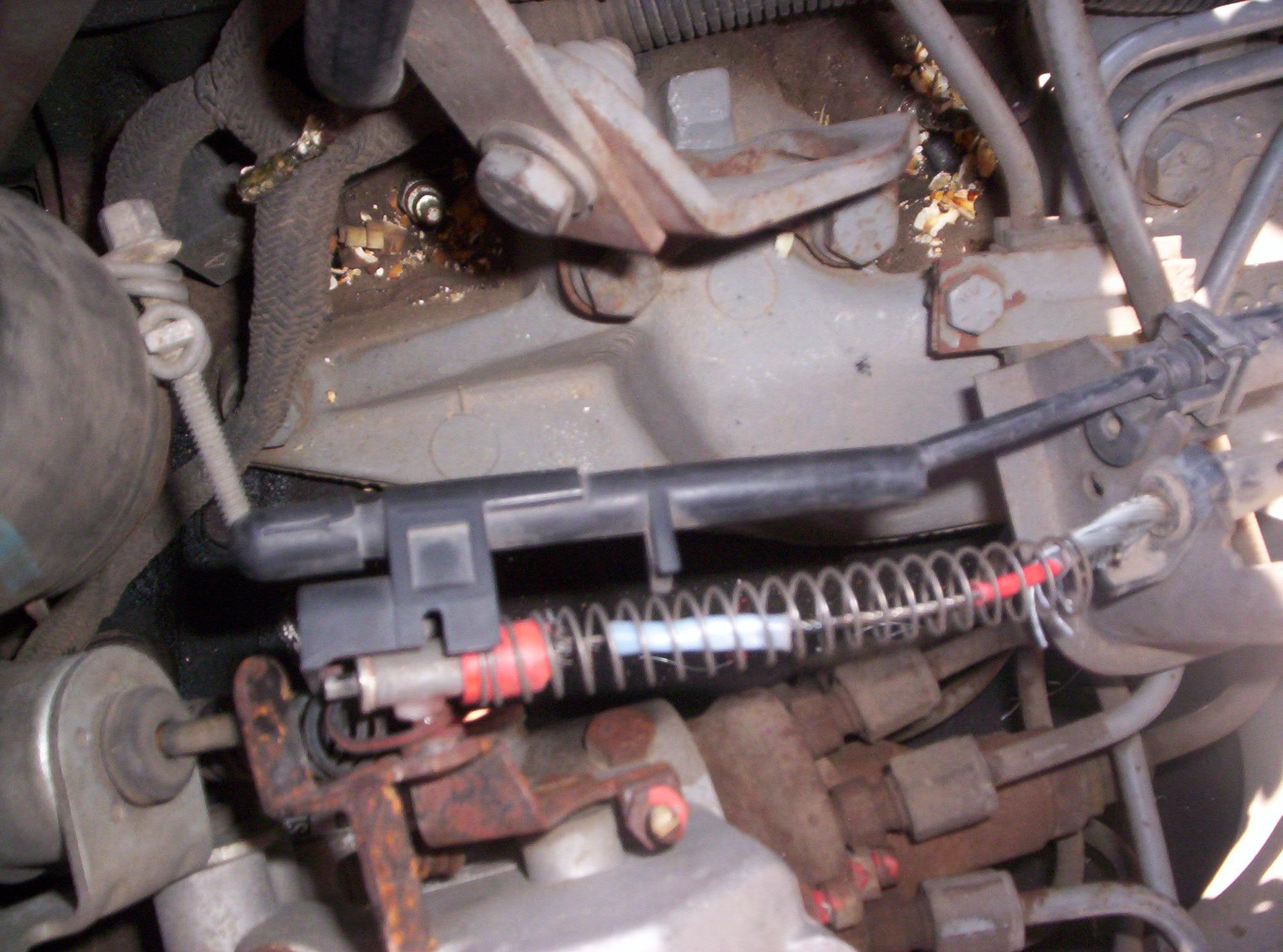 Glow Plug Wiring Harness-100_0727.jpg