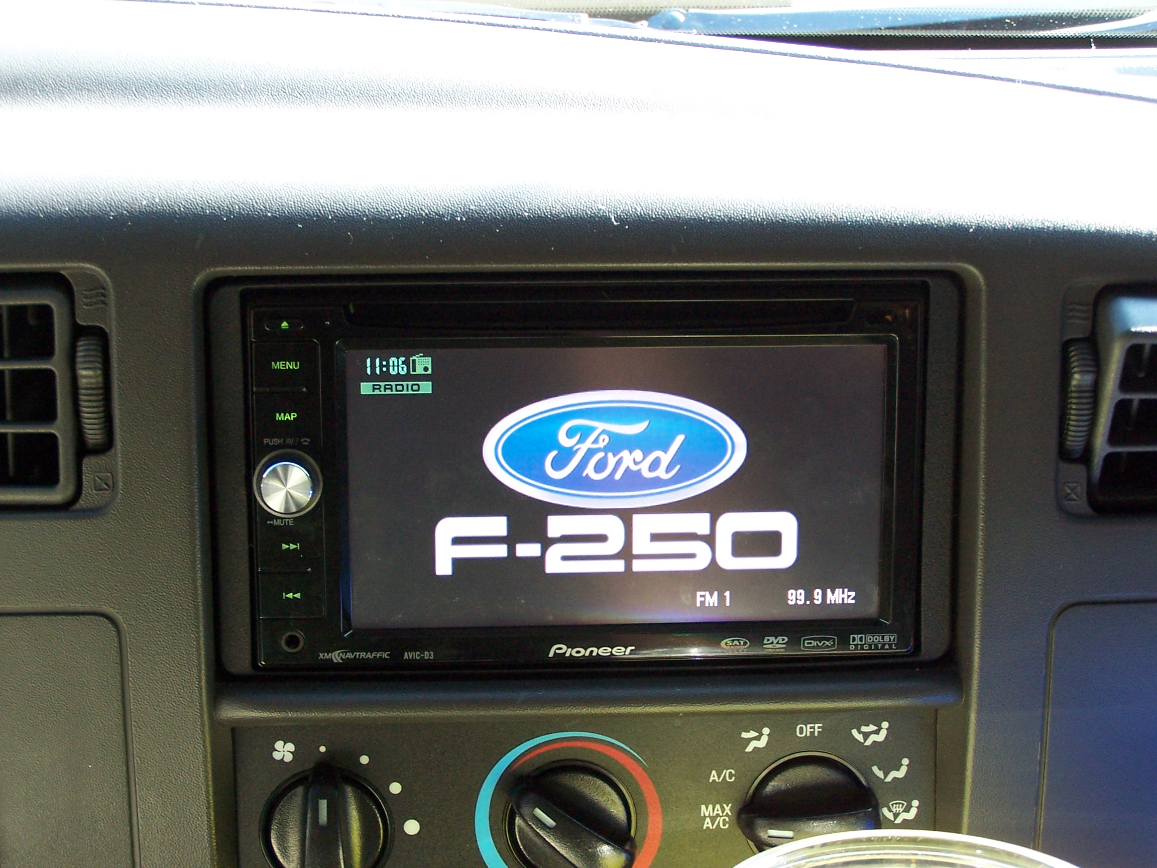 ford f super duty radio wiring diagram images radio 150 radio wiring diagram together 1999 ford f 250 super duty