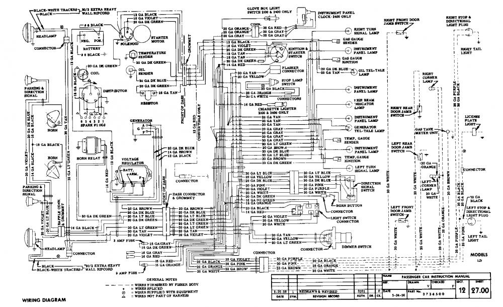 ford e 350 fuel wiring diagram 1996 ford e350 wiring diagram 1996 wiring diagrams