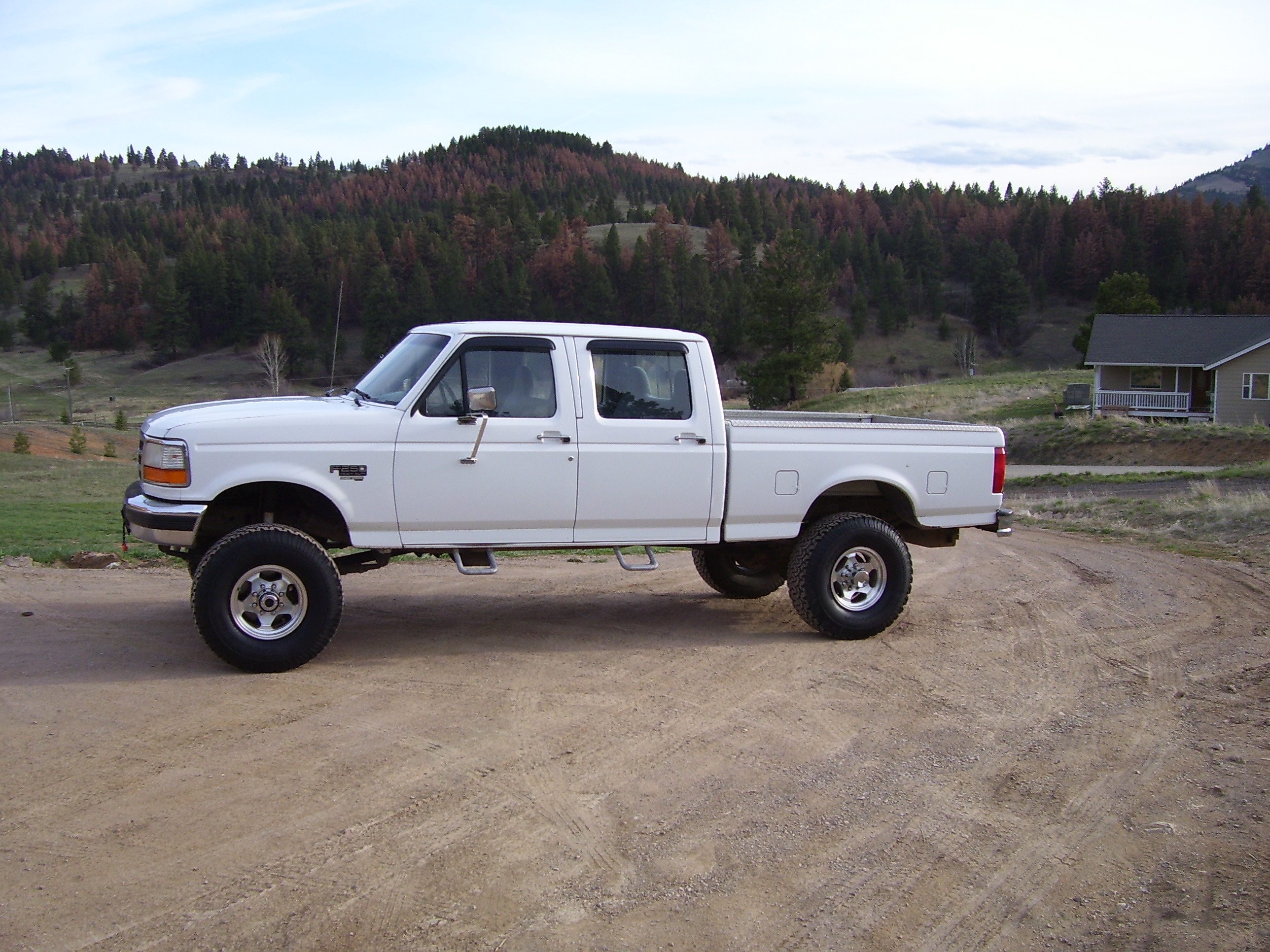 click image for larger version name 1997 ford truck 001 jpg views 9596