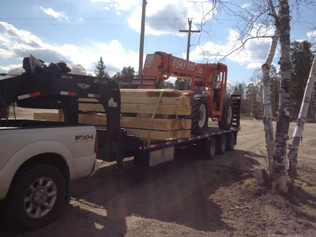 08 F350 Towing Capacity What Weight Can It Really Tow Ford | Autos