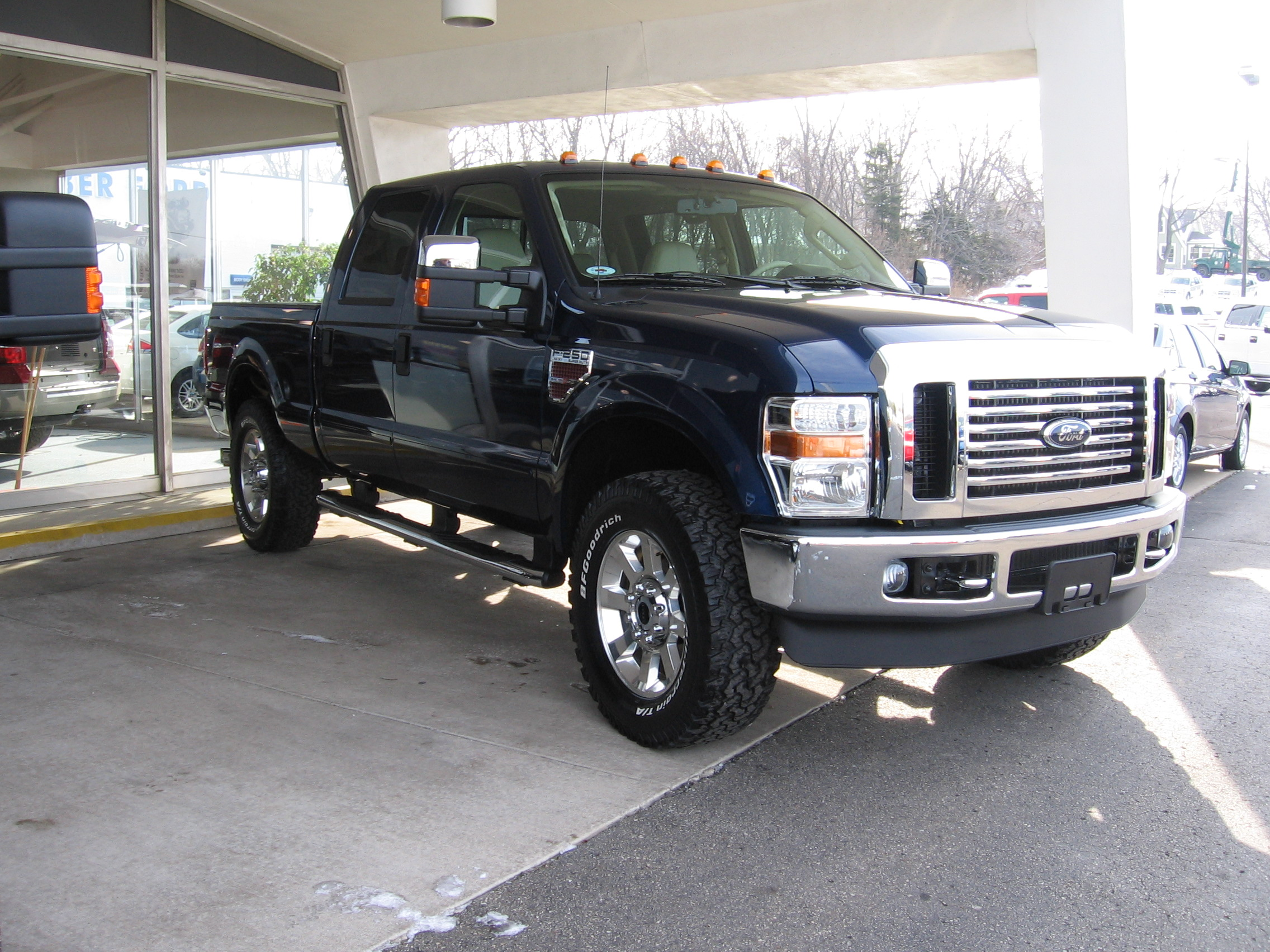 Click image for larger version name 2008 superduty 007 jpg views 32985 size