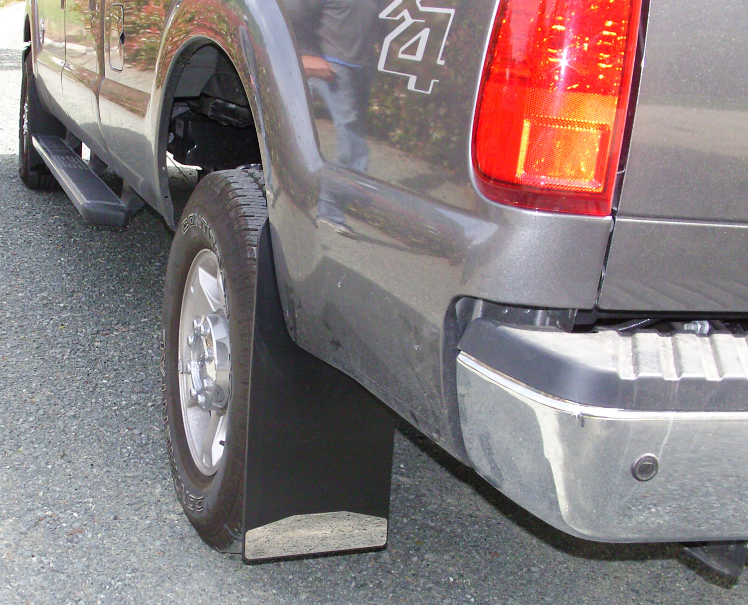 MUD FLAPS!!!-2011-4x4-no-flares-xtra-long.jpg