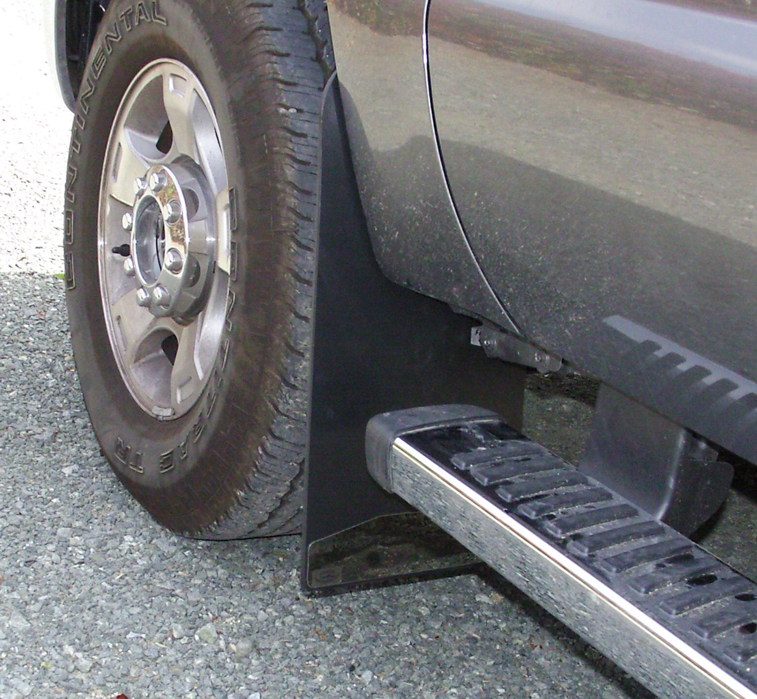 MUD FLAPS!!!-2011-4x4no-flares-xtra-long-front.jpg