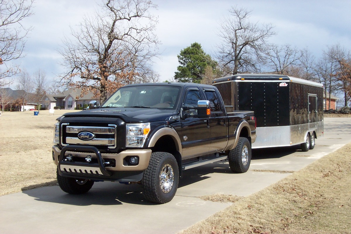 Click image for larger version name 2011 f250 front view jpg views 88825