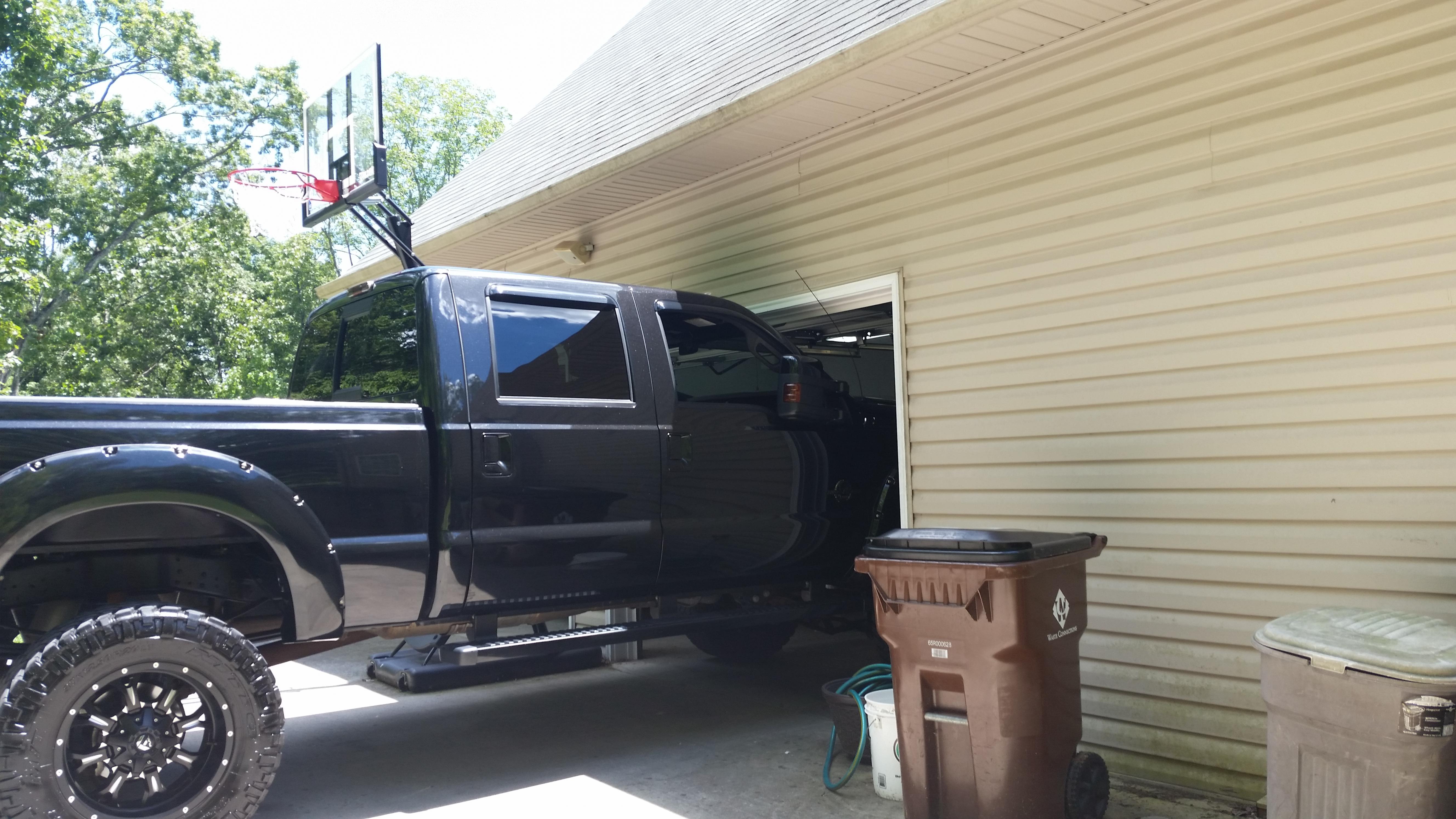 Ford Fl B Gas Mileage Help _ Jpg