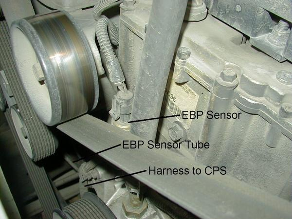 Engine Codes P0472 and P0475 - Diesel Forum - TheDieselStop com