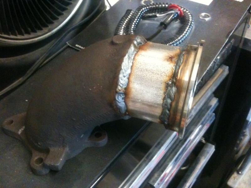 Is a 94 IDI Turbo worth the effort.-529eca87.jpg