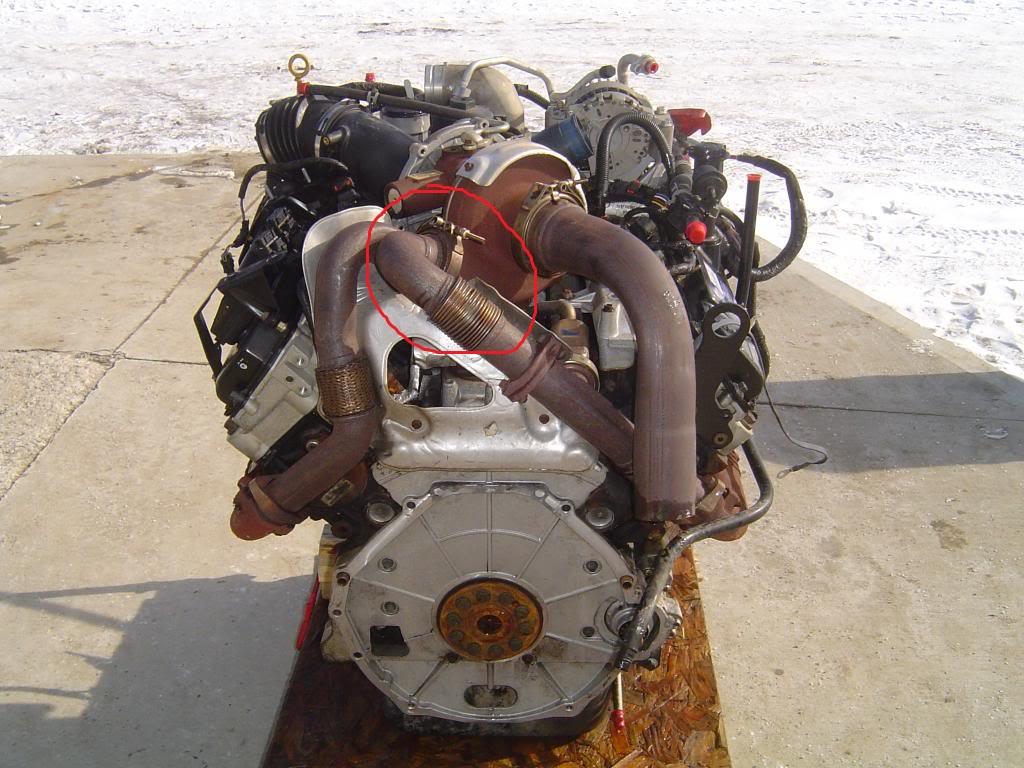 Click image for larger version name 6 0 diesel1 jpg views 13615 size