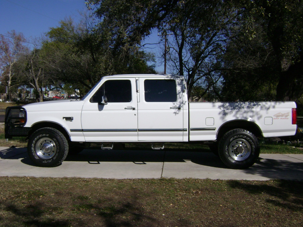 Click image for larger version name 97 f250 jpg views 23087 size