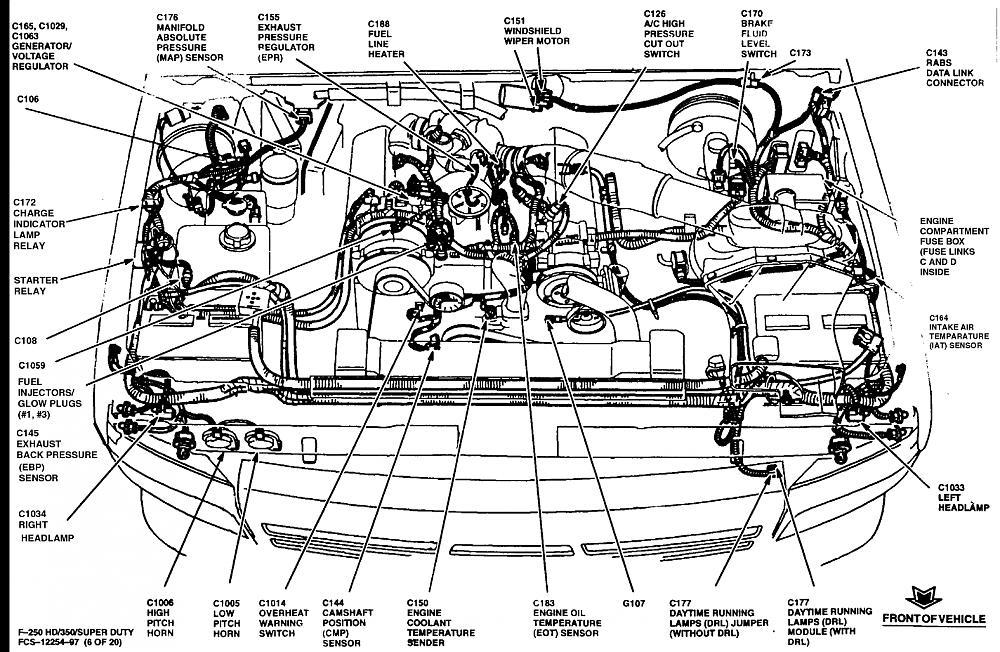 2008 dodge charger engine diagram batteries keep dying the diesel stop  batteries keep dying the diesel stop