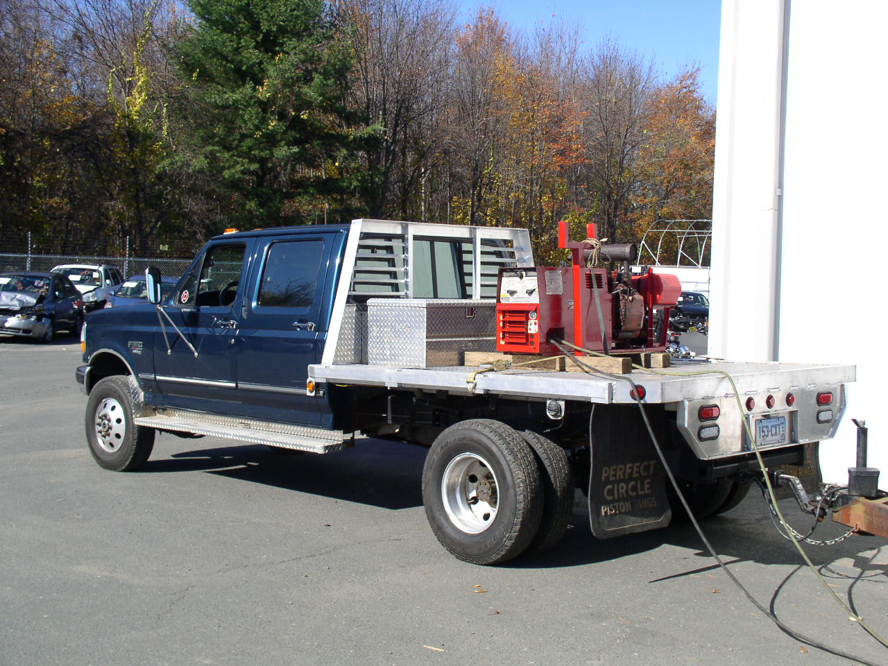 Plans for flatbed ford f350 -  Click Image For Larger Version Name Aai5 Jpg Views 6246 Size 280 3
