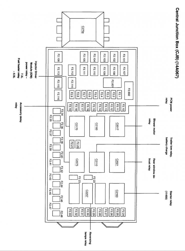 Peterbilt 379 Fuse Box Diagram besides Peterbilt Tail Light Wiring Diagram additionally BDmecz besides Freightliner Truck Wiring Diagrams besides 239629 Trailer Tail Lights Not Working Fuse Location. on kenworth fuse panel wiring diagram