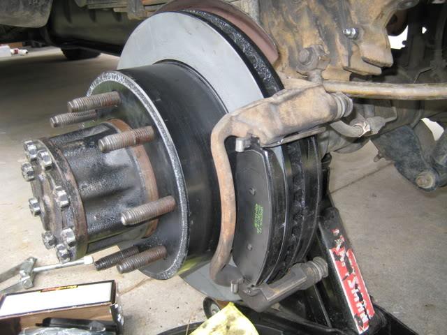 295  75  16 Dually Tires - Diesel Forum