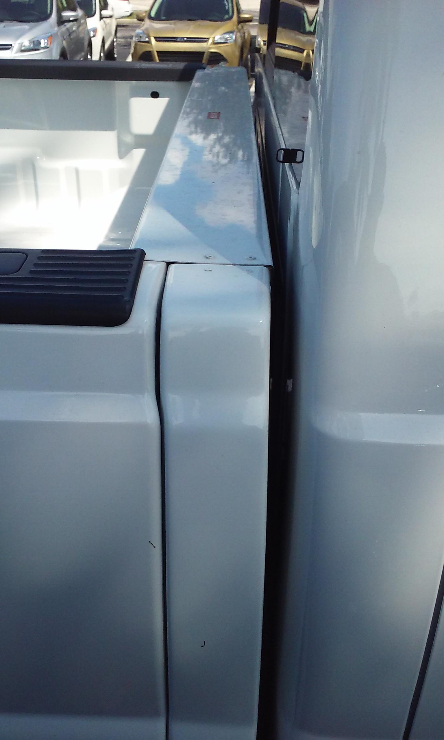Image Result For Ford Portland