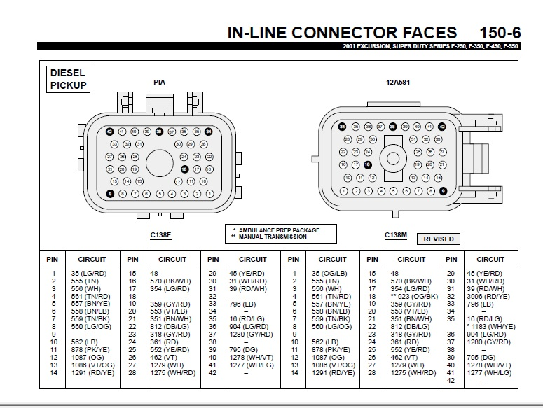 15714d1354602689 engine misfire c138 1996 7 3 powerstroke injector wiring diagram wiring solutions