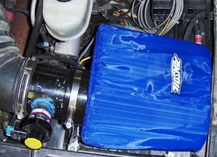 What cold air intake should i buy-compressed-new-air-pre-filter-finished-eaau4091.jpg