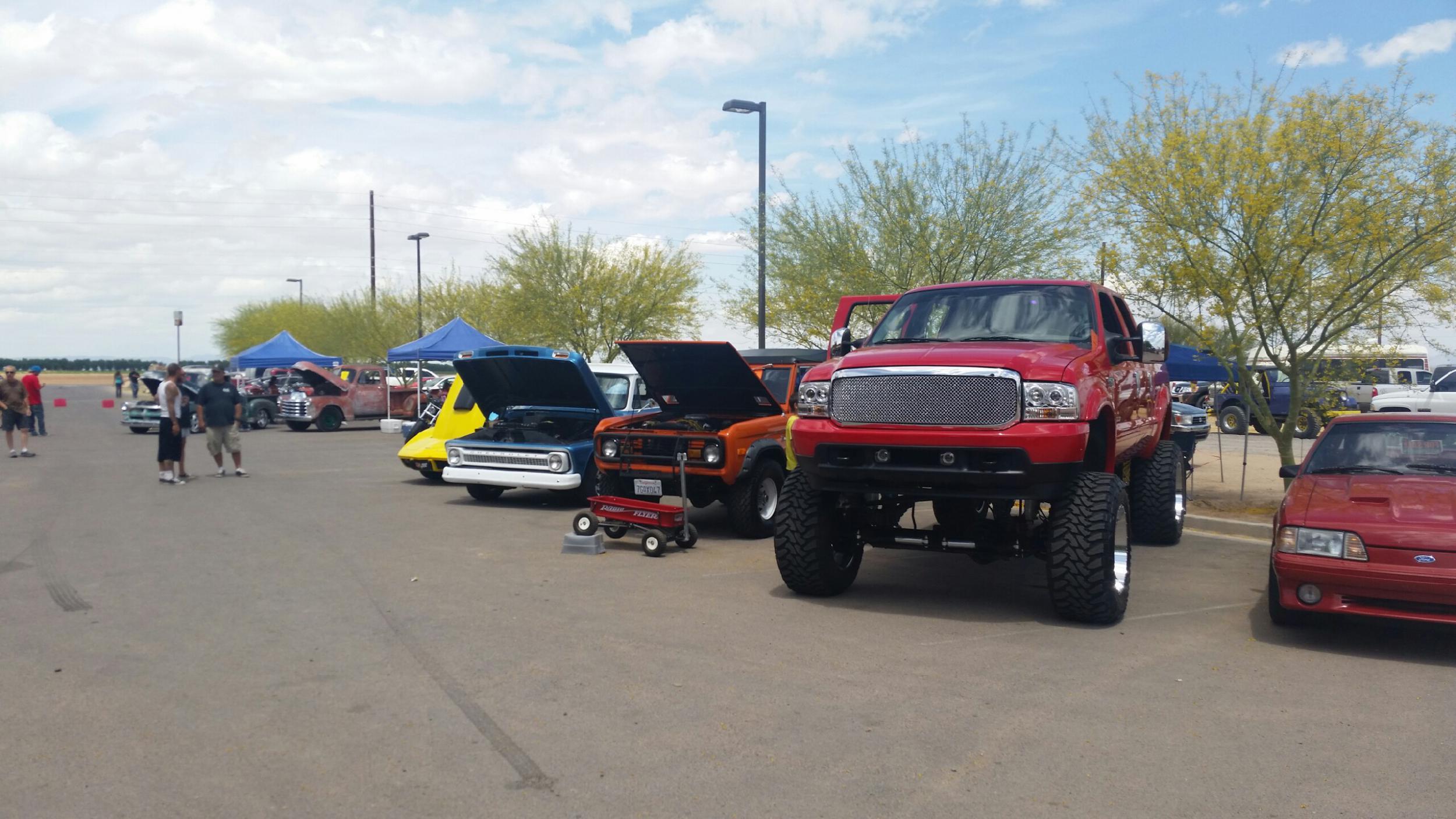 Maricopa Car Show experience-copa-car-show.jpg