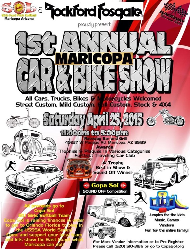Maricopa Car Show experience-copa-flyer.jpg