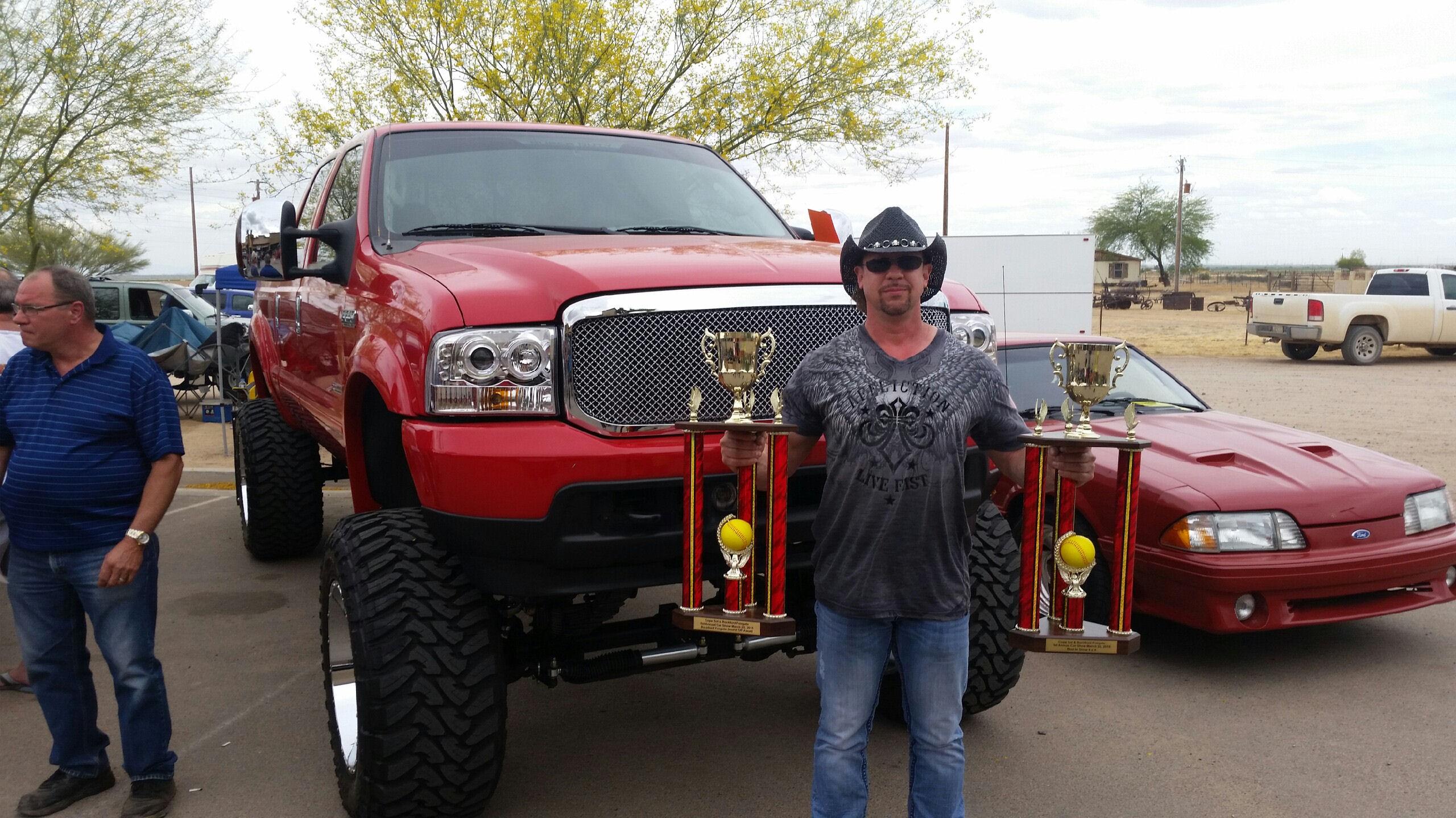 Maricopa Car Show experience-copa-trophies.jpg