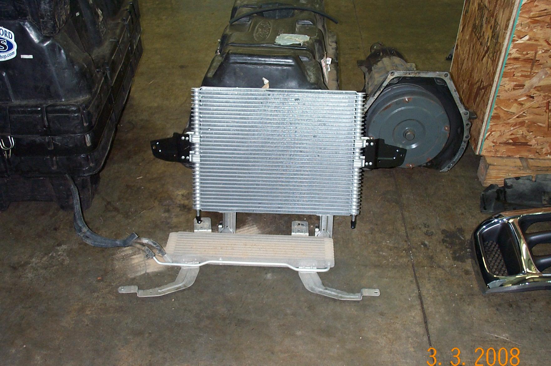 Transmission running hot dcp_2882 jpg