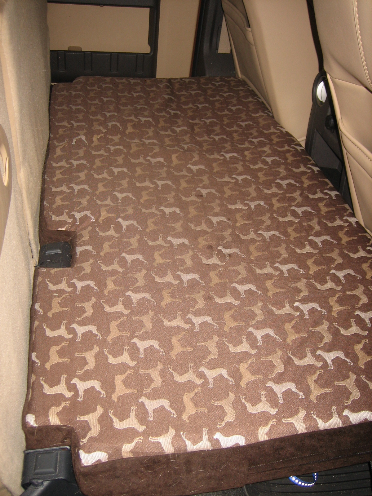 Dog Bed for the Rear Seat Fold Out Platform-dogbed-2.jpg