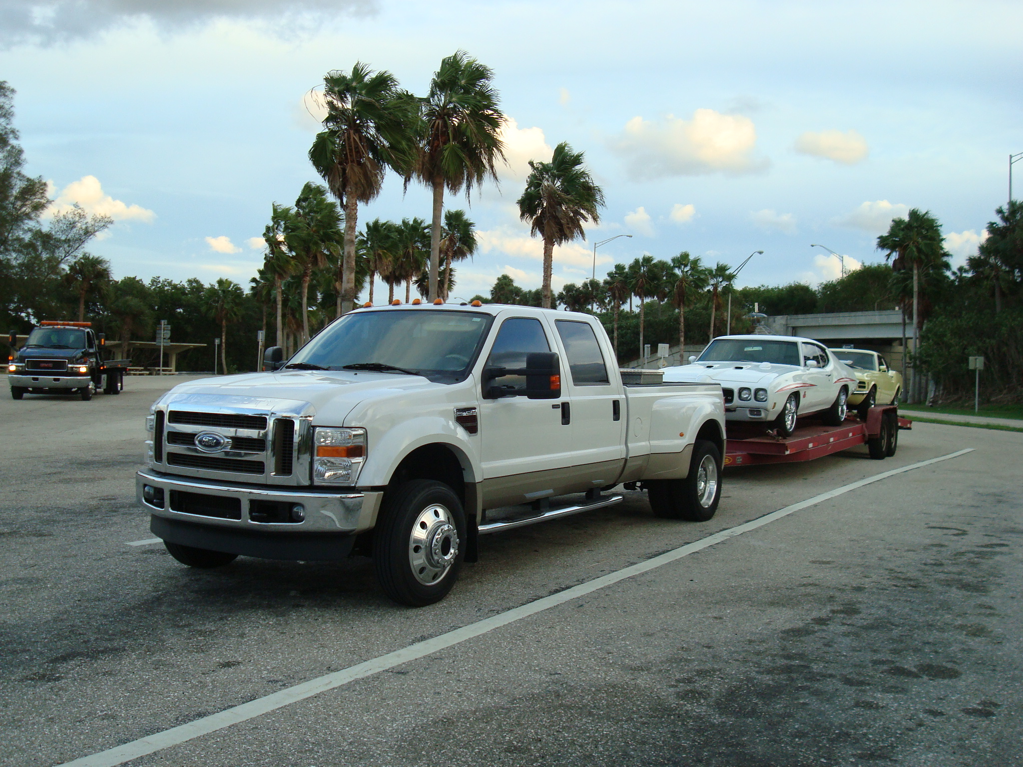 6.7 Powerstroke Problems >> High Miles And Problems On A 6 4 Diesel Forum Thedieselstop Com