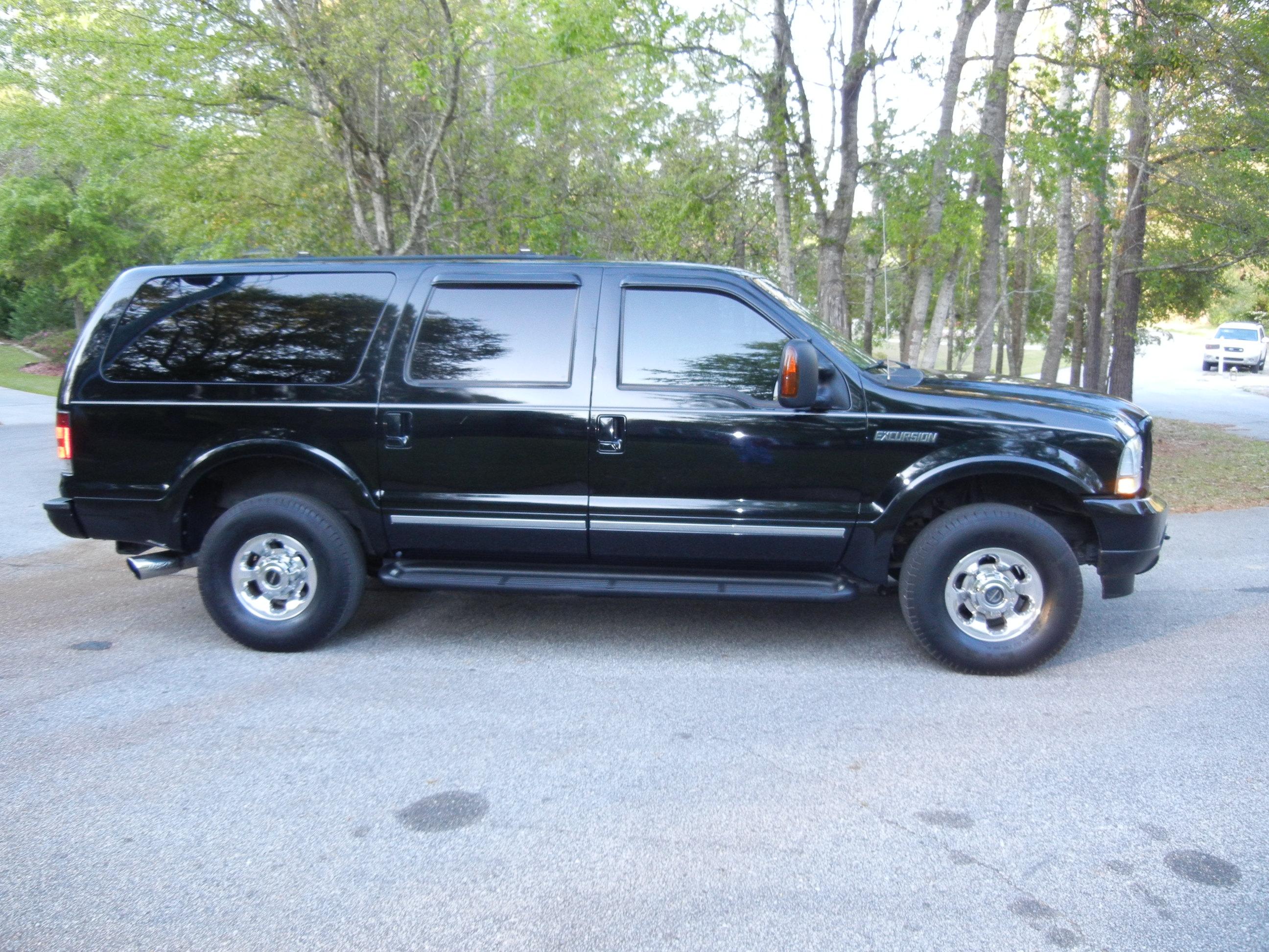2004 Black Excursion Limited 4x4, diesel for sale.-dscn2651.jpg