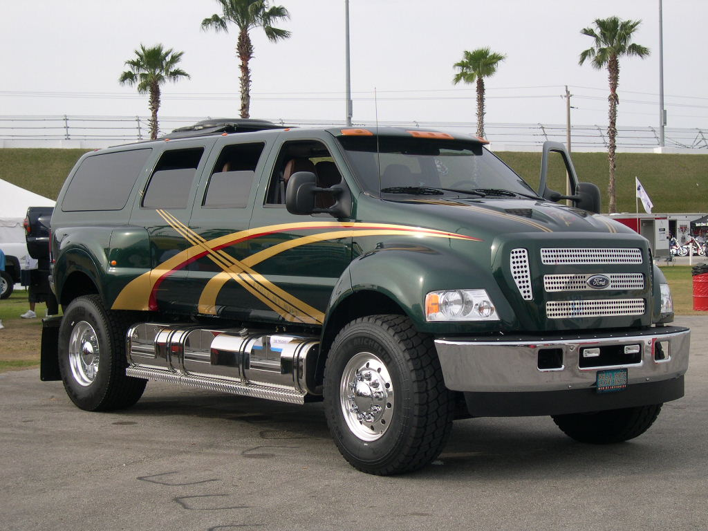 How To Set Up Excursion For Towing Dually X Jpg