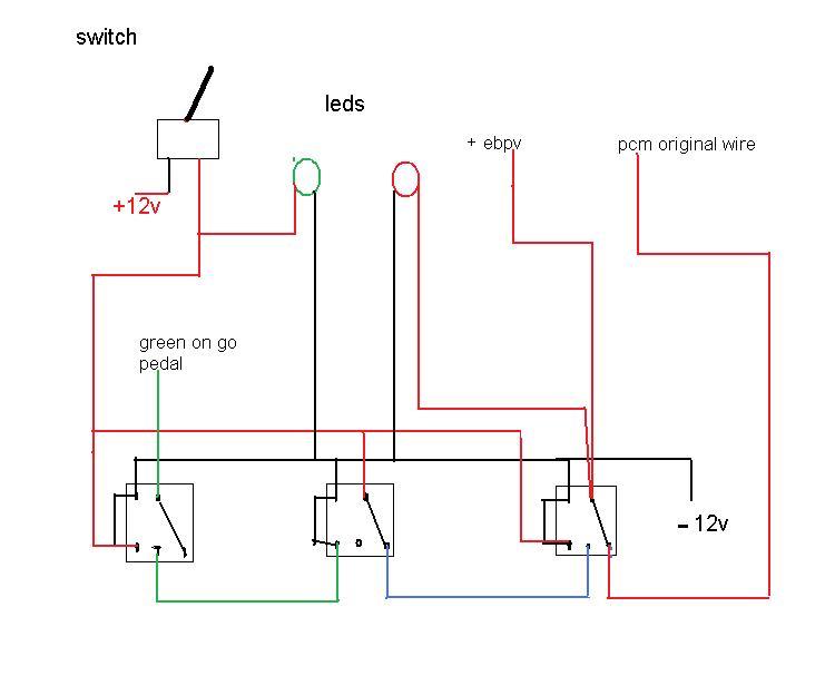 pricol temperature gauge wiring diagram wiring diagram and how to install an oil temperature gauge a