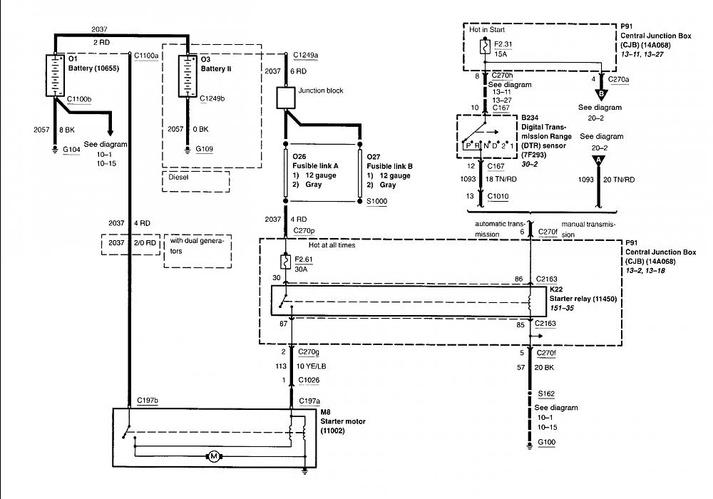 2002 Wiring Diagram-f250_1.jpg