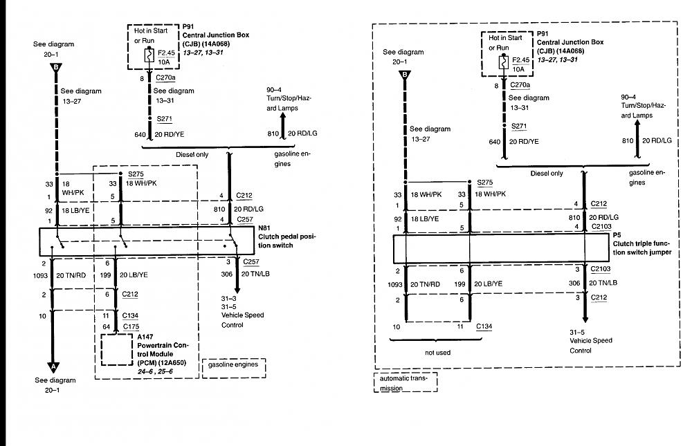 2002 Wiring Diagram-f250_2.jpg
