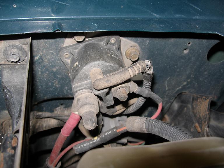 60825d1419452990 starter relay wiring fender solonoid starter relay wiring? diesel forum thedieselstop com