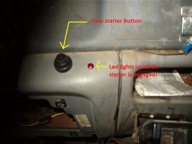 Starter , TSB, Failure (FAQ) - Diesel Forum - TheDieselStop com